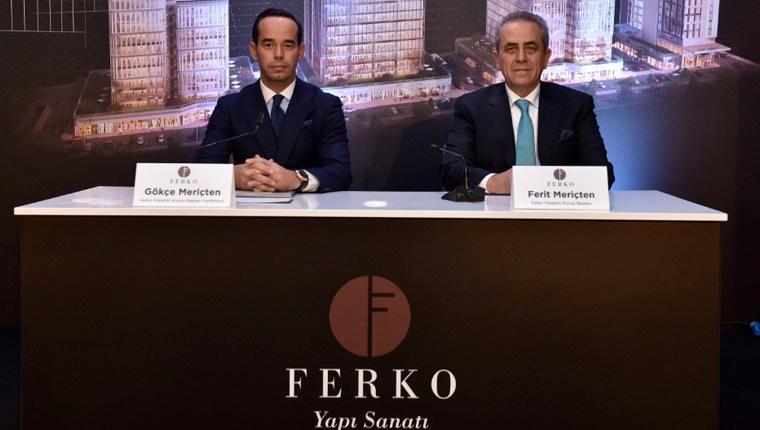 Ferko Line