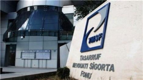 TMSF, Ortaköy Taşınmazları'nı 22 milyon liraya satıyor!