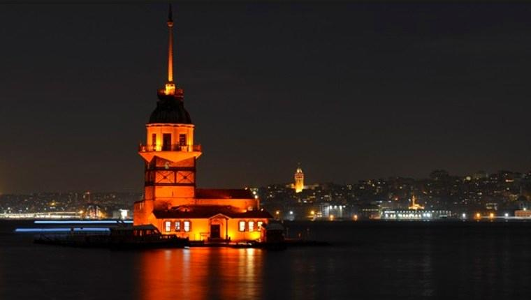 kiz-kulesi-turuncu