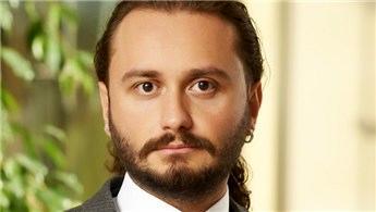 Astay Gayrimenkul'ün Genel Müdürü Enes Berse oldu