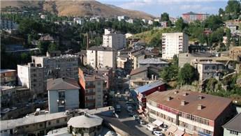 Bitlis'te yatırım yapacaklara arsa tahsis ediliyor