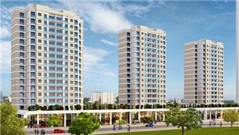 Onur Park Life İstanbul, 0,69 oranla ev sahibi yapıyor