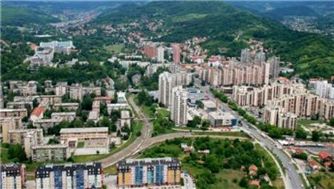 İBB'den Tuzla'da 2 milyon 66 bin TL'ye satılık arsa!