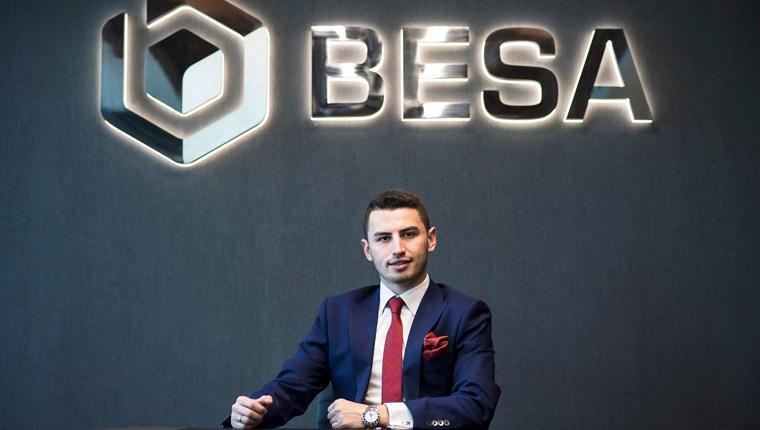 BESA Grup