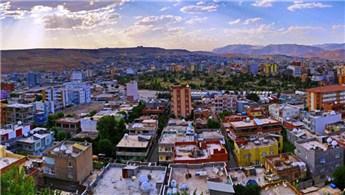 Cizre'de 'Akıllı Ulaşım ve Kavşak Çalışması' başladı