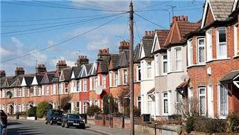 İngiltere'de inşaat sektörü beklentileri aştı!