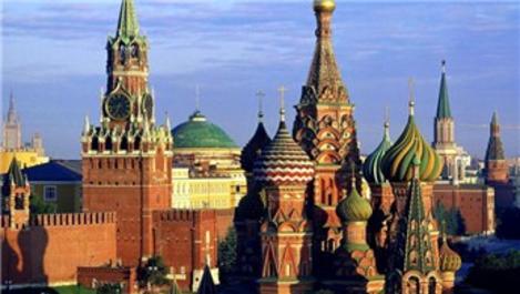 ICA İçtaş'ın Astaldi ortaklığıyla yaptığı Rusya 'otoyolu' açıldı