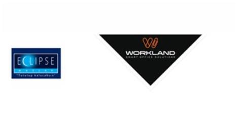 Eclipse Maslak'ta, ofis konseptine yeni bir soluk: WorkLand