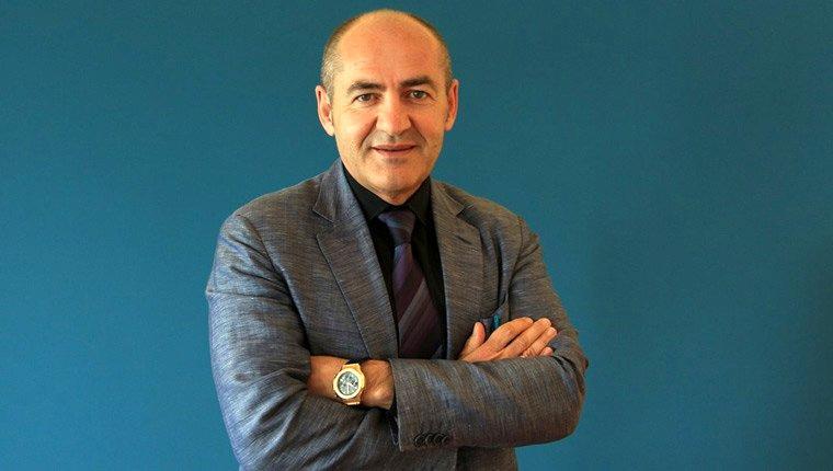 Ali Akman: Büyüme değil küçülme stratejileri geliştiriyoruz!