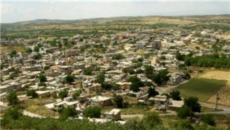 Gaziantep'in Şehitkamil ilçesinde acele kamulaştırma