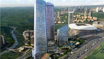 Eroğlu'ndan özel konseptli AVM: Hom Design Center