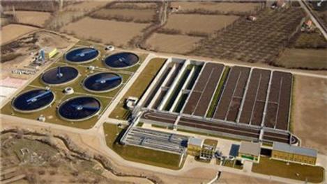 GAP sayesinde birçok ilin su sıkıntısı çözüldü