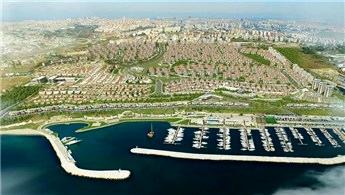 Deniz İstanbul Yakuplu'da kent hayatına yeni bir anlayış