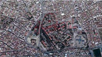 Emlak Konut Zeytinburnu arsalarının değeri!