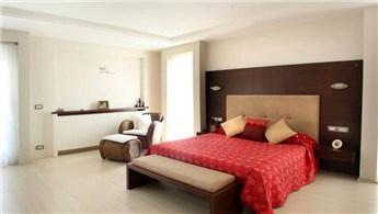 Bu yatak odası takımları odanızı farklı bir havaya sokacak