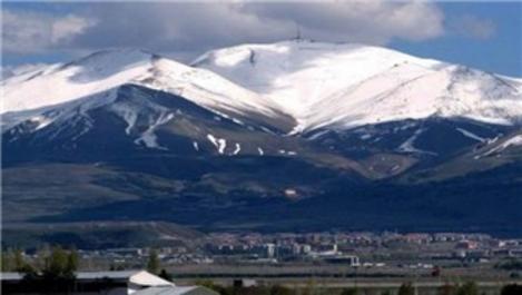 Erzurum'da satılık 3 ticari konut arsası!