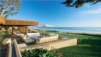 Yazlık ev almak için en uygun zaman hangisi?