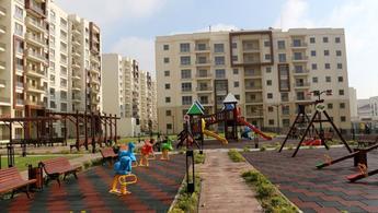 Körfezkent Emlak Konutları 3.Etap'ın kısmi kesin kabulü onaylandı
