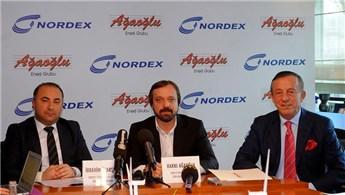 Ağaoğlu'dan 330 milyon liralık dev yatırım
