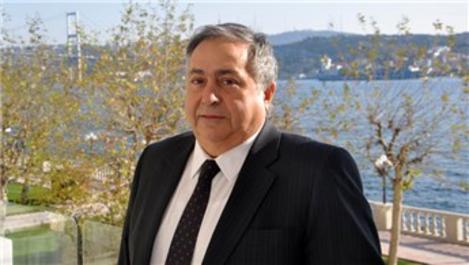 'Kadıköy tabut evlerden kurtulmak için çabalıyor'