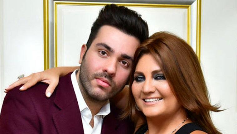 Sibel Can, oğlu Engincan'a 1,5 milyon dolarlık ev hediye etti