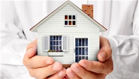Birevim'den faizsiz ev sahibi olma fırsatı