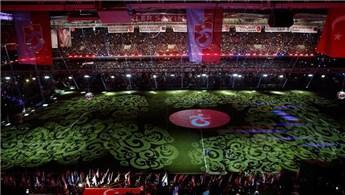 İşte UEFA kriterlerine göre inşa edilen Akyazı Stadı!