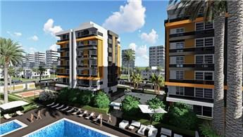 Samut Comfort City kalitede model oldu!