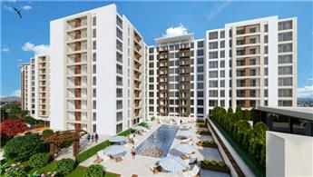 İnsay Yapı'dan yatırım değeri yüksek projeler!