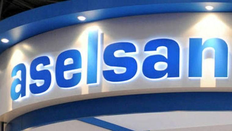Savunma Bakanlığı ile ASELSAN arasında dev sözleşmeye imza atıldı