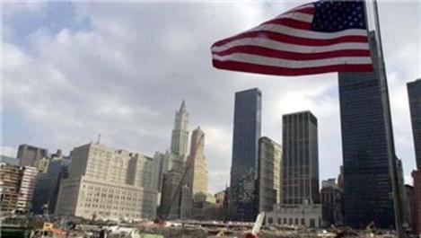 ABD'de mortgage faizleri tavan yaptı