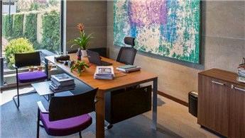 Balance Güneşli'de ofis sahibi olmak için 10 neden!