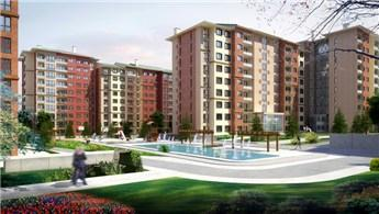 Körfezkent Emlak Konutları 4. Etap'ın değeri açıklandı!