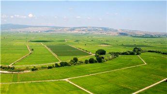 Arsa-arazilerin m² hesabında uygulanacak artış oranı!