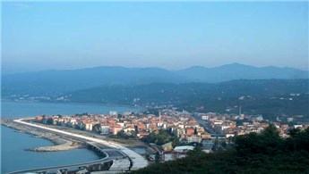 Trabzon Yomra, turizmin merkezi oldu!
