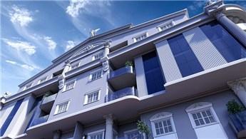 Manyetic Residence Apollon fiyat listesi açıklandı