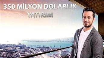 Murat Boz'lu Mahall Bomonti İzmir'in daire fiyatları!