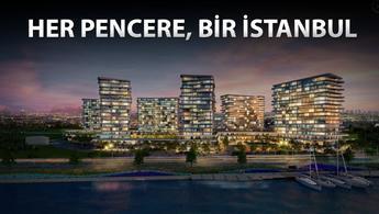 Yedi Mavi Zeytinburnu fiyatları 1 milyondan başlıyor!
