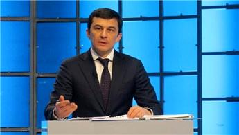 Türkiye'den Kazakistan'a 50 milyar dolar yatırım