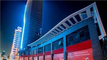 Regnum Sky Tower'dan KDV'siz fırsat!