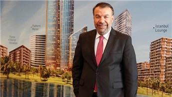 Nurettin Eroğlu: Yatırımda hız kesmeye niyetimiz yok!