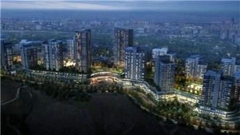 Ankara Başkent Emlak Konutları ihalesine 5 teklif!