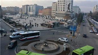 Diyarbakır'ı ihya edecek projelerin temelleri atılıyor