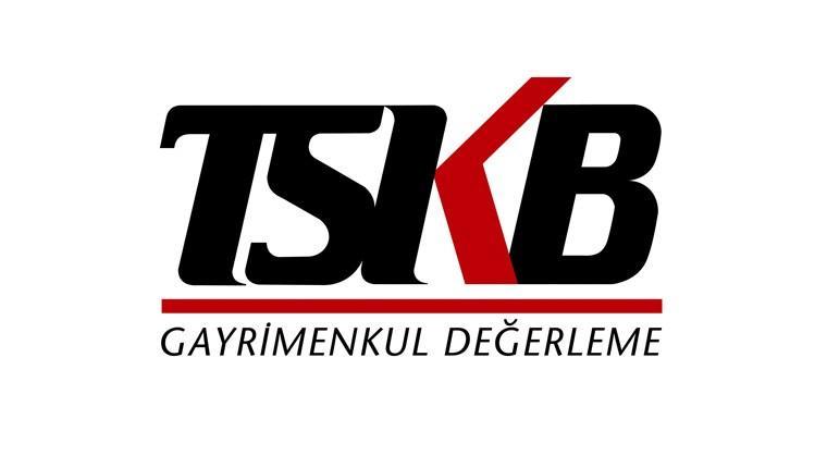 TSKB'de yeni atama ve görev değişiklikleri