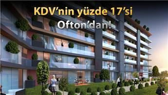Elysium Soul Beyoğlu'nda avantajlar devam ediyor!