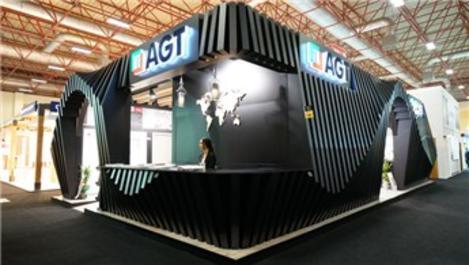 AGT Kapılar, 2017'de 17 farklı yeni model sunuyor