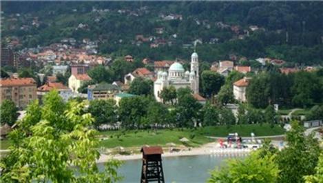 Tuzla'da 14 milyon 462 bin TL'ye satılık arsa!