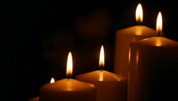 İstanbul'da 7 Ocak'ta elektrik kesintisi yaşanacak!