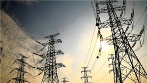 BEDAŞ, planlı elektrik kesintilerini iptal etti