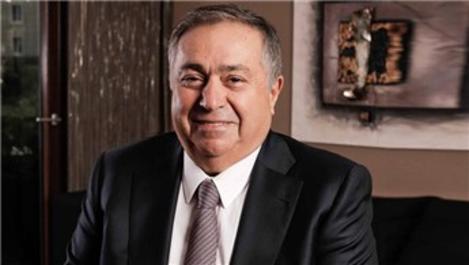 Nazmi Durbakayım: Fikirtepe'nin tamamına talibiz